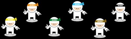 ninja-mooc-archinfo-saison-3