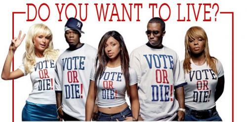 https://sites.utexas.edu/heaspa/tag/vote-or-die/