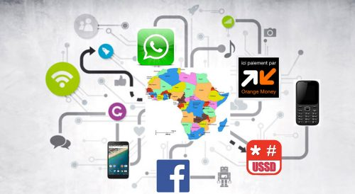 numerique_en_afrique